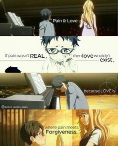 5507 Best Sad Anime Quotes Images In 2019 Manga Quotes Sad Anime