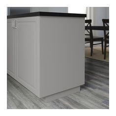 BODBYN Cover panel - 62x80 cm - IKEA