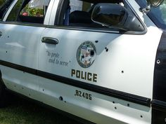 Plz post your comments Old Police Cars, Police Dogs, Trailer Deck, Gta, Los Angeles Police Department, Car Badges, Emergency Vehicles, Car Insurance, Law Enforcement