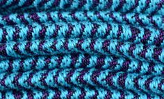 ArtiDeco Eclectic size 5 by Artipoppe on Etsy Babywearing, Friendship Bracelets, Wraps, Etsy, Baby Wearing, Infant Clothing, Rolls, Toddler Dress, Rap