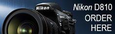 How to use Nikon's AF-ON and back button autofocus | Nikon Rumors