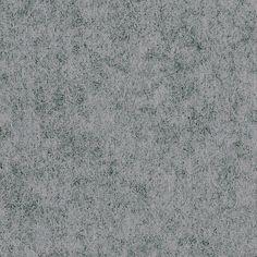 4 yards Camira Upholstery Fabric Blazer Wool Silverdale Gray IF