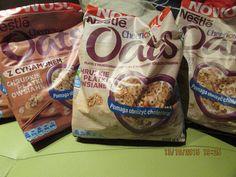 Dziękuję! :) #CheeriosOats #ChrupkiePlatkiOwsianehttps://www.facebook.com/photo.php?fbid=614044375404397&set=o.145945315936&type=3