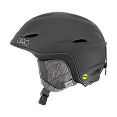 price error -- Details can be found by clicking on the image. (This is an affiliate link) #AdultSkiHelmet