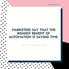 Automation is something that I use to same some time over repetitive tasks.  Also I'll be launching an Instagram automation tools plus reporting tool that is approved by Instagram.  #startup #business #businessquotes #entrepreneurship #entrepreneur #businesscasual #inspirationalquotes #inspiration #digitalmarketing #digitalinfluencer #ecommerce #ecommercestore #entrepreneurlife #success #successful #successquotes #youtube #instagram #snapchat #messengerbots #facebook #marketing… Facebook Marketing, Digital Marketing, Ecommerce Store, Blog Online, Business Quotes, Success Quotes, Entrepreneurship, Make It Simple, Online Business