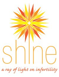 Chicago's first # infertility support group: Shine
