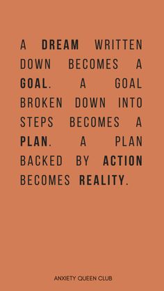 Inspirational Quotes About Strength + Goal Setting – Best Quotes images in 2019 Motivacional Quotes, Life Quotes Love, Words Quotes, Great Quotes, Quotes To Live By, Sayings, Phone Quotes, Fact Quotes, Truth Quotes
