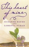This Heart of Mine--a prequel to I'll Be Seeing You--out May 1.