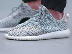 uk availability dc642 bf3da Adidas Originals officially released low-top version of Yeezy Boost in 350.Primeknit  one