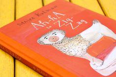 // The Best Children's Books of 2014   Brain Pickings
