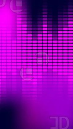 Awesome Purple Things | Awesome purple pattern | Backgrounds