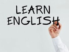 private-english-tutoring