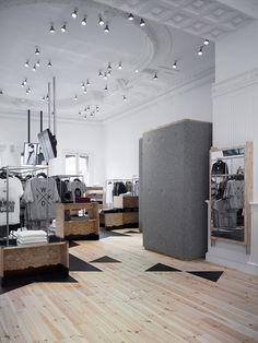 superfuture :: supernews :: amsterdam: weekday store opening