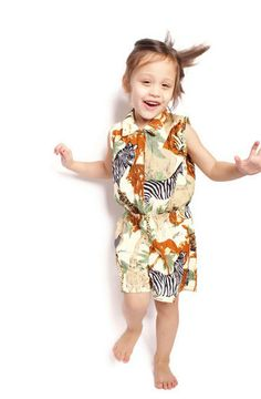 d558b09a5 32 Best Kids jumpsuits images