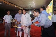 Launching of Pradhan Mantri Jeevan Jyoti Bima Yojna, Pradhan Mantri Suraksha Bima Yojana, and Atal Pension Yojana at Udaipur on 09.05.2015 Visit https://www.sbbjonline.com/