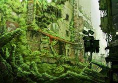 Post-Apocalyptic-Tokyo_tokyogenso-6.jpg (900×637)
