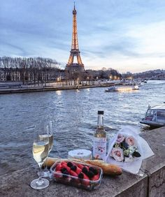 Love you Paris Oh The Places You'll Go, Places To Travel, Travel Destinations, Travel Aesthetic, Paris Travel, France Travel, Travel Goals, Belle Photo, Dream Vacations