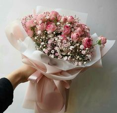 This flowers for you. Why?  Because you're the someone special for me and my heart .-@hain frey Gogogo follow my account!!!