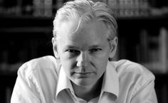 Julian Assange is the founder and editor of WikiLeaks, an online whistleblowing organization that posts select classified government information in the benefit of the public interest. Assange has appeared on Democracy Now! numerous times to speak about the troves of documents published by WikiLeaks. Amy Goodman also hosts a debate between Assange and Slovenian philosopher Slavoj Žižek in 2011.