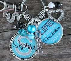 Goddaughter Gifts, Niece Gifts, Auntie Gifts, Mom Gifts, Bride Gifts, Best Friend Gifts, Gifts For Friends, Wedding Gifts, Student Gifts