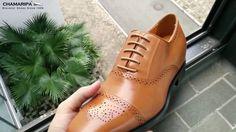 Chamaripa - Elevator Dress Shoes Make You Taller Classic Add Height Wedd...