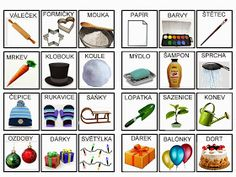 Pro Štípu: Tridime Elementary Science, Baby Time, Education, Learning, Worksheets, Pictures, Asperger, Autism, Christmas