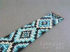 Bead Loom Bracelets, Bead Loom Patterns, Loom Beading, Friendship Bracelets, Beads, Tattoos, Beadwork, Jewelry, O Beads