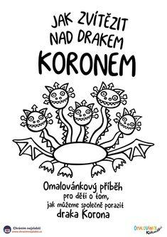 Toddler Crafts, Drake, Home Decor, English, Manga, Crowns, Homemade Home Decor, Manga Anime, English Language