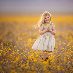 Golden Girl by Lisa Holloway - Photo 152575473 /