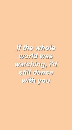 New quotes music lyrics love god ideas 1d Quotes, Lyric Quotes, Best Quotes, Night Quotes, Wallpaper One Direction, One Direction Pictures, Niall Horan Lyrics, Canciones One Direction, Foto One