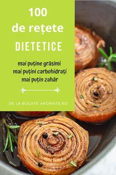 Chifteluțe din cartofi și orez făcute la cuptor | Bucate Aromate Guacamole, Vegan Recipes, Cooking Recipes, Romanian Food, Multicooker, Fruit Drinks, 30 Minute Meals, Raw Vegan, Sausage