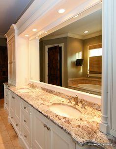 wildwood cabinets wildwood cabinetry custom kitchen maryville knoxville oak ridge