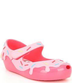 24 beste afbeeldingen van shoes melissa Leuke schoenen