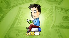 From Lifehacker! A #Beginner's #Guide to Opening an #IRA