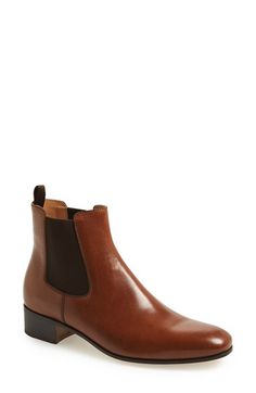 Prada+Chelsea+Boot+(Women)+available+at+#Nordstrom