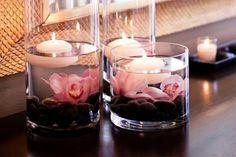 Kaarsen op je bruiloft   ThePerfectWedding.nl