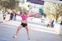 Suncoast Half Marathon | Photo Galleries | HeraldTribune.com