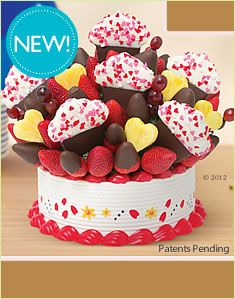 Edible Arrangements miami beach location order your arrangements for all special occasion 305-861-1771