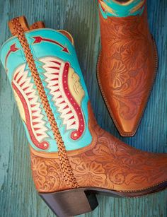 Custom Bootmakers You Need to Check Out