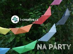 Food And Drink, Drinks, Birthday, Creative, Outdoor Decor, Plants, Carnavals, Drinking, Beverages
