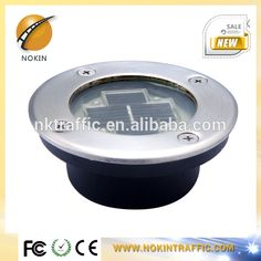 Waterproof Recessed In Concrete Solar Led Lights , Find Complete Details about Waterproof Recessed In Concrete Solar Led Lights,Solar Led Garden Light,Solar Garden Light Led Garden Light,Led Solar Dock Light from -Shenzhen Nokin Traffic Facilities Co., Limited Supplier or Manufacturer on Alibaba.com