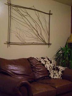 modern-interior-decorating-ideas-natural-materials-eco-homes-23.jpg (413×550)