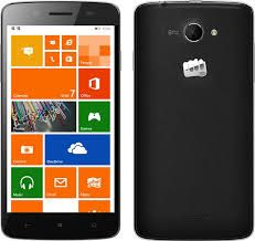 Come and grab all the latest #Micromax #mobiles at best price only @Infibeam