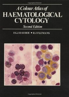 Pathology: