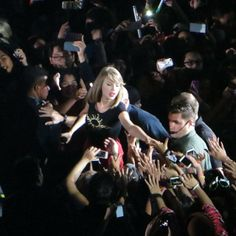 Red Tour Indonesia