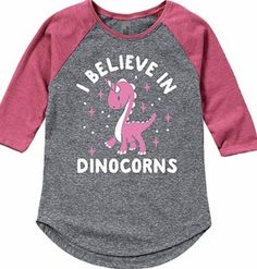 Cute Shirts, Onesies, Graphic Sweatshirt, Sweatshirts, Sweaters, Kids, Clothes, Fashion, Cute Cheer Shirts