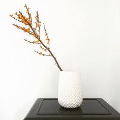 Een subtiel vleugje oranje maakt het niet alleen sfeervol in huis, maar creëert ook een feestelijk oranje gevoel.