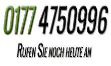 Sie erreichen Schrottankauf Exclusiv unter: 0177-4750996