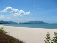 Book a unforgettable vacation to Langkawi http://www.agoda.com/city/langkawi-my.html?cid=1419833