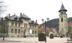 Piatra Neamt city » Piatra Neamt Romania Royal court of Stephen the Great ... Romanian Girls, Royal Court, Place Of Worship, Palaces, Simply Beautiful, Castles, The Good Place, Road Trip, Destinations